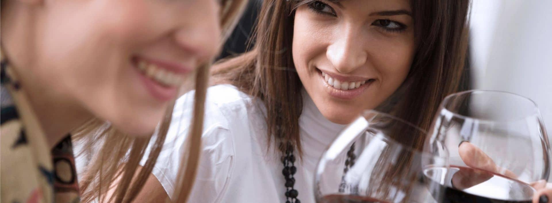 Le Village du Vin a l'Ecole Hôtelière de Genève - Venez découvrir cette journée dédiée au vignoble suisse