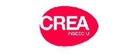 CREA 275x116