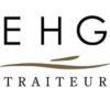 EHG Traiteur Geneve, Le meilleur service traiteur de Geneve